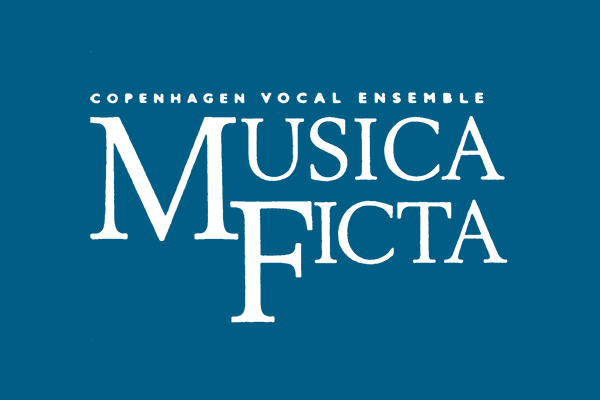 Musica Ficta Logo
